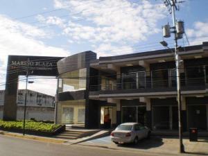 En Alquiler En Turmero - Zona Centro Código FLEX: 18-12907 No.0