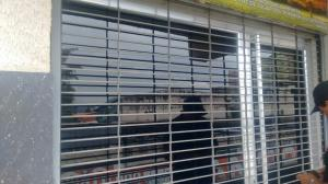 En Alquiler En Turmero - Zona Centro Código FLEX: 18-12907 No.4