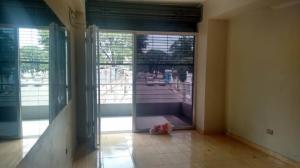 En Alquiler En Turmero - Zona Centro Código FLEX: 18-12907 No.5
