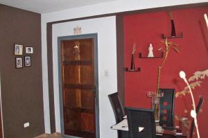 En Venta En Caracas - San Agustin del Norte Código FLEX: 18-13061 No.1