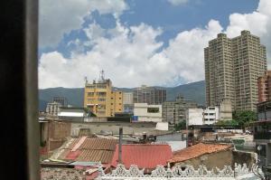 En Venta En Caracas - San Agustin del Norte Código FLEX: 18-13061 No.5