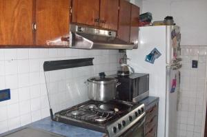 En Venta En Caracas - San Agustin del Norte Código FLEX: 18-13061 No.7