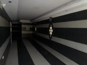 Apartamento En Venta En Maracay En La Soledad - Código: 18-12975