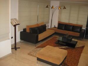En Venta En Maracay - Barrio Sucre Código FLEX: 18-13080 No.5
