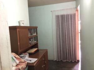 Casa En Venta En Maracay - Cana de Azucar Código FLEX: 18-13095 No.4