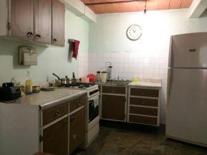 Casa En Venta En Maracay - Cana de Azucar Código FLEX: 18-13095 No.6