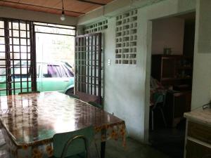 Casa En Venta En Maracay - Cana de Azucar Código FLEX: 18-13095 No.8