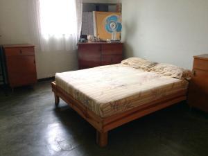 Casa En Venta En Maracay - Cana de Azucar Código FLEX: 18-13095 No.9