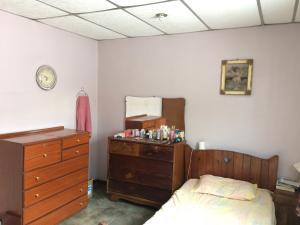 Casa En Venta En Maracay - Cana de Azucar Código FLEX: 18-13095 No.11