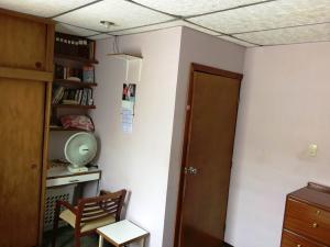 Casa En Venta En Maracay - Cana de Azucar Código FLEX: 18-13095 No.12