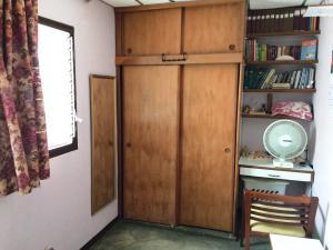 Casa En Venta En Maracay - Cana de Azucar Código FLEX: 18-13095 No.13