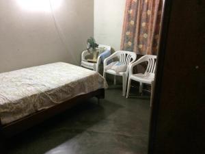 Casa En Venta En Maracay - Cana de Azucar Código FLEX: 18-13095 No.14