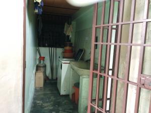 Casa En Venta En Maracay - Cana de Azucar Código FLEX: 18-13095 No.16