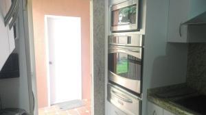 Casa En Venta En Caracas - La Boyera Código FLEX: 18-13394 No.9