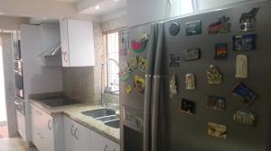 Casa En Venta En Caracas - La Boyera Código FLEX: 18-13394 No.8