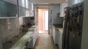 Casa En Venta En Caracas - La Boyera Código FLEX: 18-13394 No.7