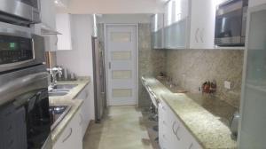 Casa En Venta En Caracas - La Boyera Código FLEX: 18-13394 No.10