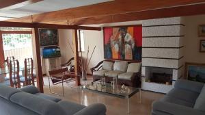 Casa En Venta En Caracas - La Boyera Código FLEX: 18-13394 No.5