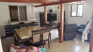 Casa En Venta En Caracas - La Boyera Código FLEX: 18-13394 No.6