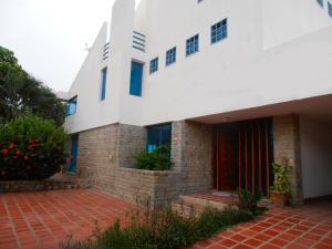 En Venta En Maracay - San Jacinto Código FLEX: 18-13148 No.1