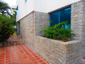 En Venta En Maracay - San Jacinto Código FLEX: 18-13148 No.3