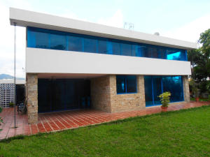 En Venta En Maracay - San Jacinto Código FLEX: 18-13148 No.6