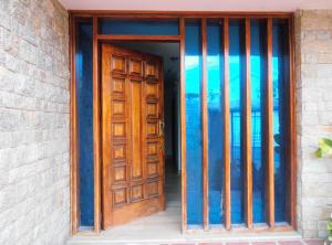 En Venta En Maracay - San Jacinto Código FLEX: 18-13148 No.8