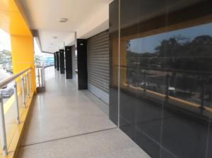Local Comercial En Venta En Maracay - San Jacinto Código FLEX: 18-13150 No.10
