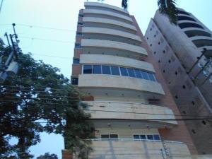Apartamento En Venta En Maracay - La Soledad Código FLEX: 18-13170 No.0