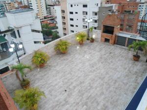 Apartamento En Venta En Maracay - La Soledad Código FLEX: 18-13170 No.10