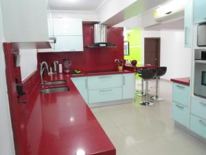 Apartamento En Venta En Maracay - La Soledad Código FLEX: 18-13170 No.12