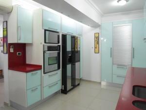 Apartamento En Venta En Maracay - La Soledad Código FLEX: 18-13170 No.13