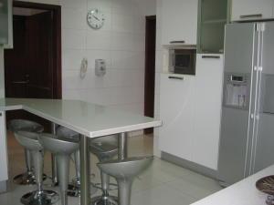 En Venta En Maracay - Barrio Sucre Código FLEX: 18-13080 No.10