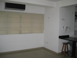 En Venta En Maracay - San Isidro Código FLEX: 18-13231 No.3