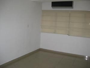 En Venta En Maracay - San Isidro Código FLEX: 18-13231 No.4