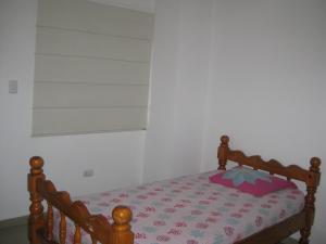 En Venta En Maracay - San Isidro Código FLEX: 18-13231 No.15