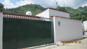 En Venta En Maracay - El Limon Código FLEX: 18-13259 No.1