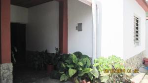 En Venta En Maracay - El Limon Código FLEX: 18-13259 No.2
