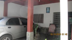 En Venta En Maracay - El Limon Código FLEX: 18-13259 No.3