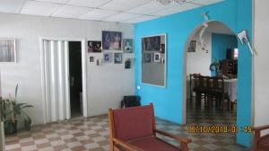 En Venta En Maracay - El Limon Código FLEX: 18-13259 No.4
