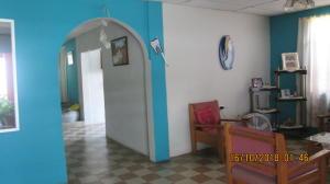 En Venta En Maracay - El Limon Código FLEX: 18-13259 No.5