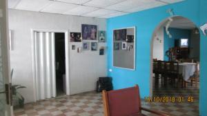 En Venta En Maracay - El Limon Código FLEX: 18-13259 No.6