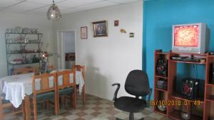 En Venta En Maracay - El Limon Código FLEX: 18-13259 No.8