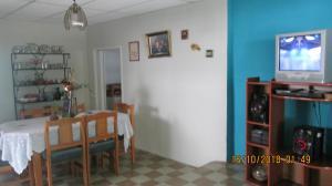En Venta En Maracay - El Limon Código FLEX: 18-13259 No.9