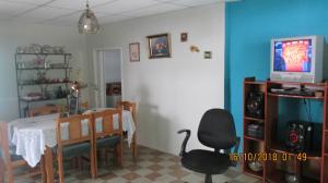 En Venta En Maracay - El Limon Código FLEX: 18-13259 No.10