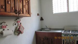 En Venta En Maracay - El Limon Código FLEX: 18-13259 No.11