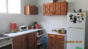 En Venta En Maracay - El Limon Código FLEX: 18-13259 No.13