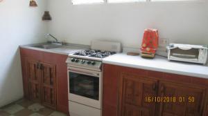 En Venta En Maracay - El Limon Código FLEX: 18-13259 No.15