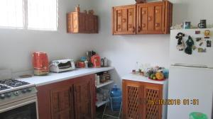 En Venta En Maracay - El Limon Código FLEX: 18-13259 No.16