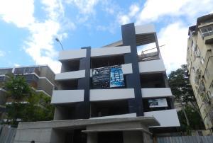 Apartamento En Venta En Caracas - Lomas de Las Mercedes Código FLEX: 18-13288 No.0